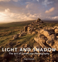 Light & Shadow: The Art of Landscape Photography